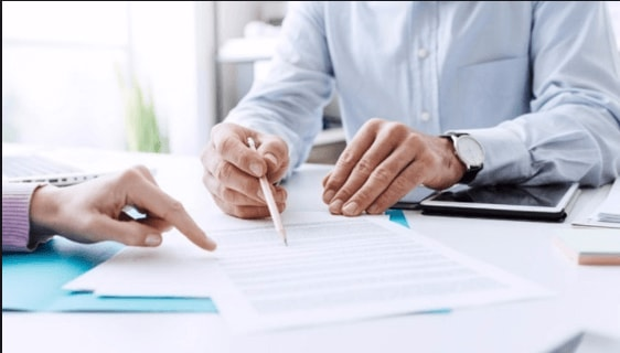 Đảm bảo thực hiện nghĩa vụ và quyền của mỗi bên theo hợp đồng bảo hiểm