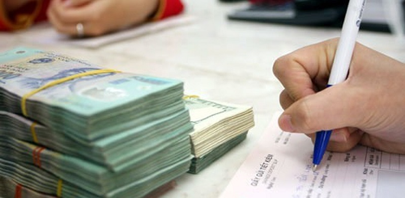 Dễ dàng đăng ký tài khoản CASA không mất phí tại các ngân hàng