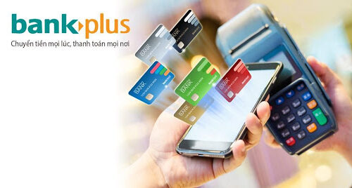 Dịch vụ Bankplus là gì? Có những tiện ích gì?