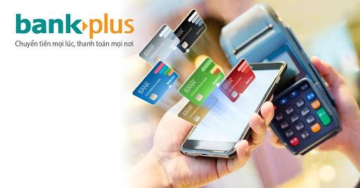 Dịch vụ Bankplus là gì?