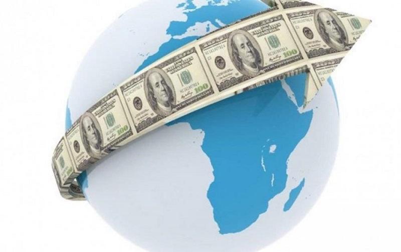 Dịch vụ chuyển tiền là gì?