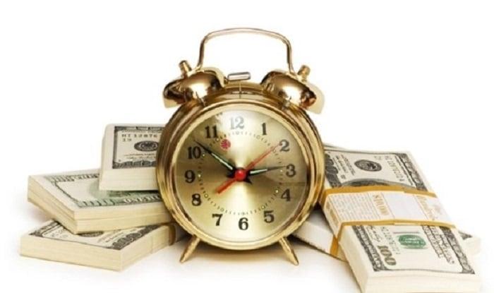 Điểm khác nhau giữa thời gian gia hạn nợ và ân hạn nợ gốc là gì?