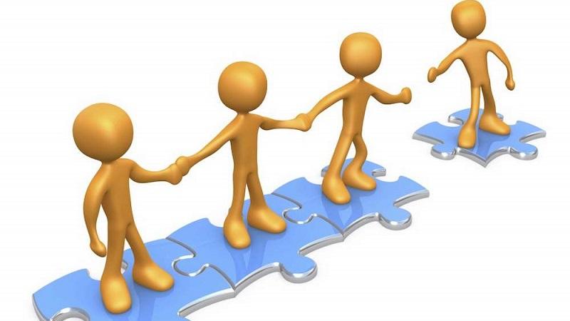 Điều chỉnh giá giảm sau chia cổ tức để đảm bảo lợi ích cho người mua và người bán.