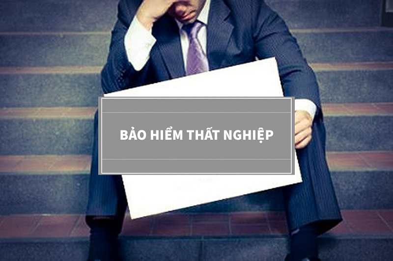 Điều kiện để được lãnh bảo hiểm thất nghiệp là gì?