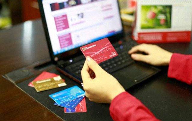 Điều kiện để làm thẻ ATM