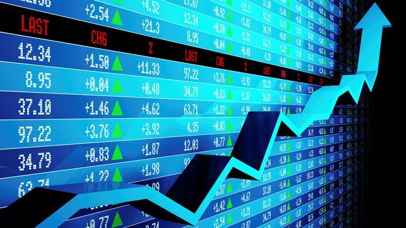 Định nghĩa thị trường vốn là gì?