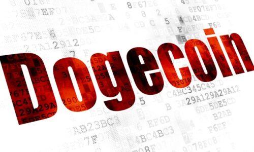 Dogecoin là gì? Tìm hiểu về tiền ảo Dogecoin