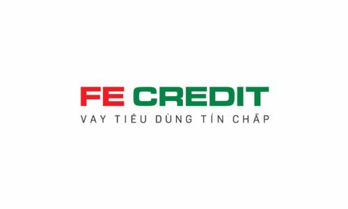 Private: FE Credit và những thông tin cần biết