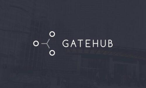 Gatehub là gì?