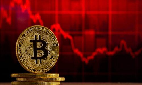 Giá trị tiền ảo ẩn chứa nhiều nguy cơ rủi ro giao dịch
