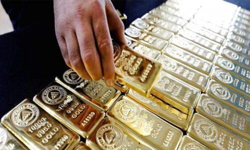 Gửi vàng ngân hàng – hình thức gửi tiết kiệm nhiều ưu điểm