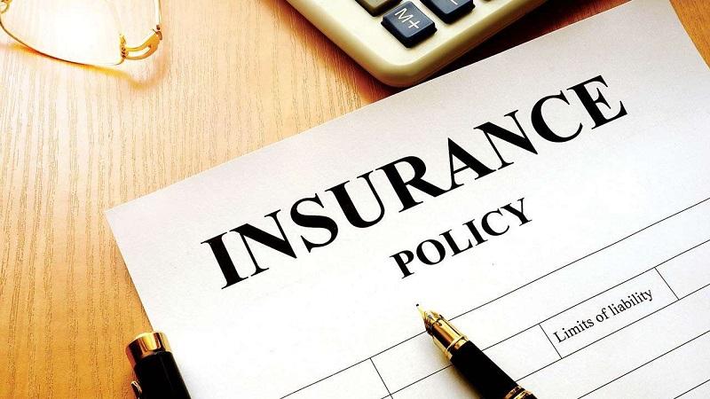 Hợp đồng bảo hiểm là gì?