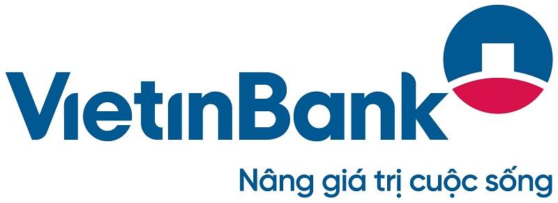 Hưởng lãi suất ưu đãi khi vay bằng bảo hiểm nhân thọ tại Vietinbank