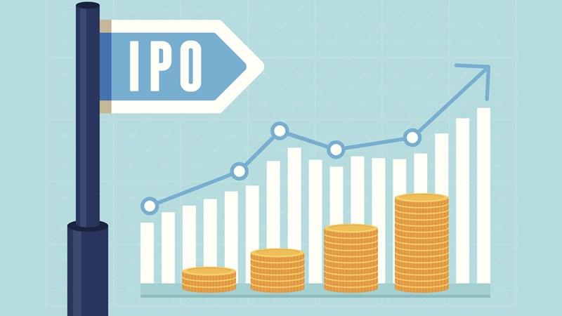 Huy động vốn nhanh chóng nhờ IPO