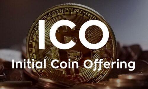 ICO là gì? Có nên đầu tư trên ICO không?