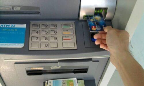 Sao kê ngân hàng là gì? Cách in sao kê ngân hàng