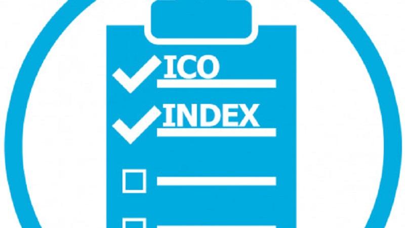 ICO đơn giản được hiểu là một hình thức kêu gọi đầu tư
