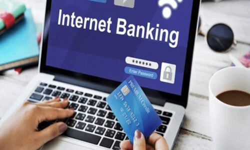 Internet banking là gì? Cách đăng ký sử dụng