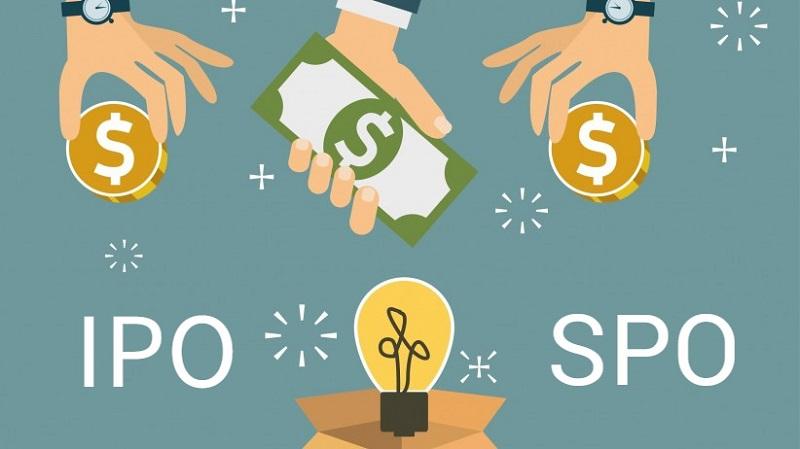 IPO là gì?