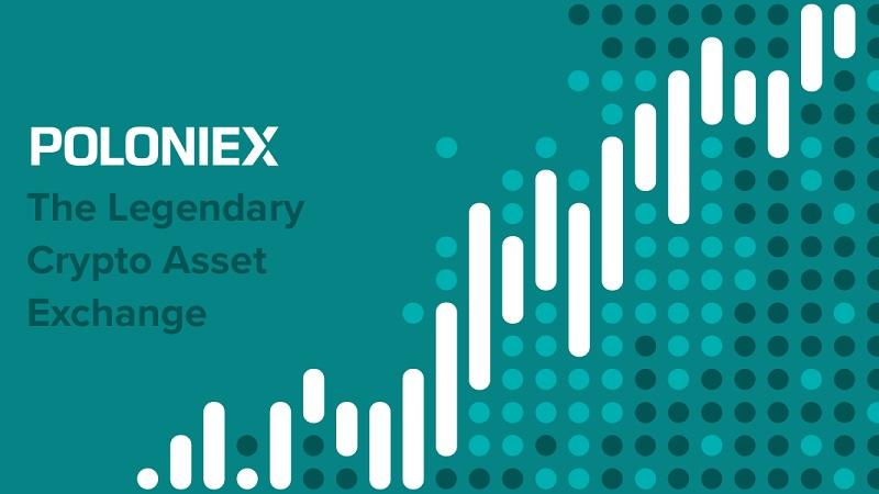 Khách hàng có thể rút tiền từ Minergate thông qua ví Poloniex