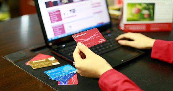 Kiểm tra thông tin giao dịch khi chuyển nhầm tiền sang ngân hàng khác