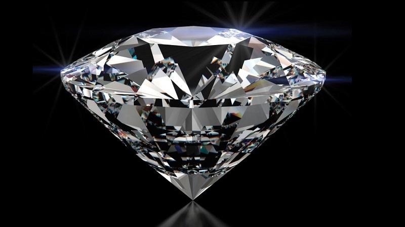 Kim cương nhân tạo là gì?