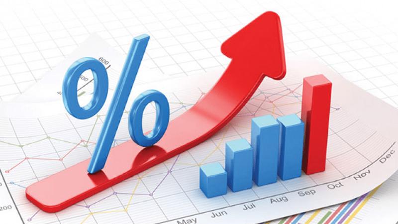Lãi suất cơ bản tại Việt Nam được nhà nước công bố
