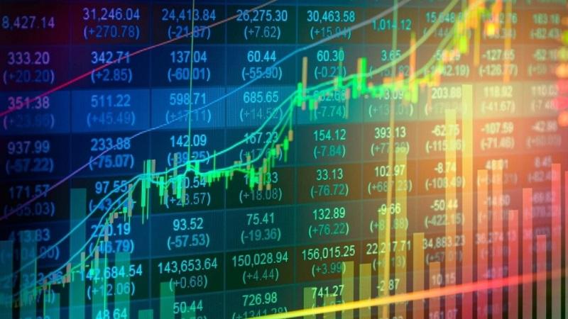 Lãi suất tái chiết khấu là gì?
