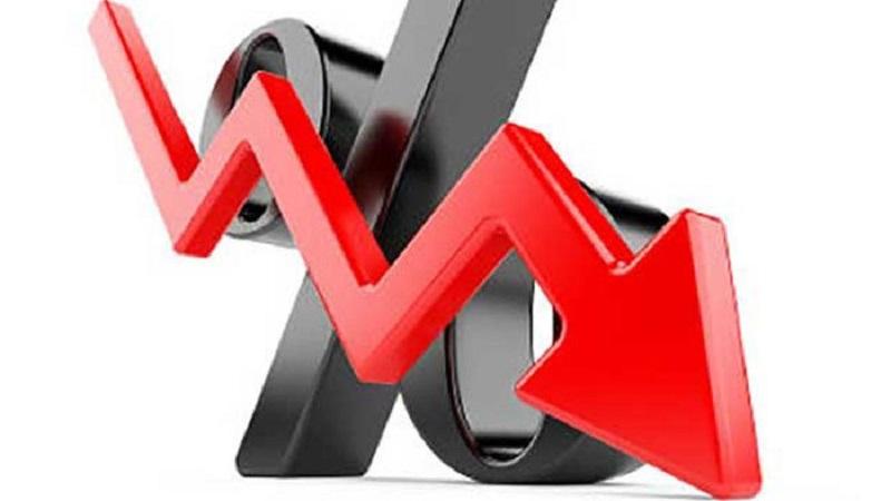 Lãi suất trên thị trường cần được bình ổn