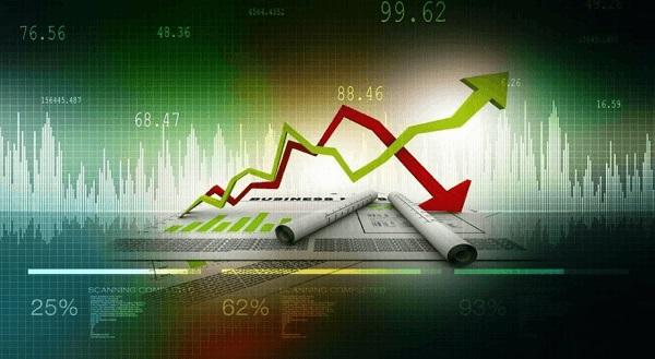 Lạm phát tác động tiêu cực đến nền kinh tế