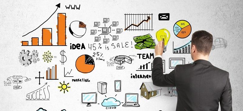 Lên kế hoạch cụ thể rõ ràng về công việc bạn muốn ủy thác