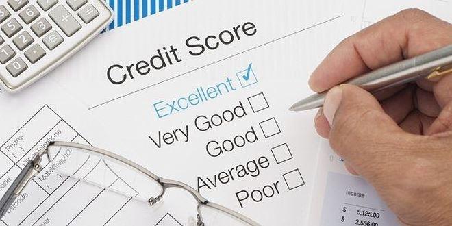 Lợi ích của điểm tín dụng đối với khả năng vay tín dụng