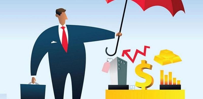 Lợi ích mà Bancassurance mang lại đối với ngân hàng