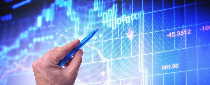 Lợi ích mà thị trường chứng khoán mang lại là gì?