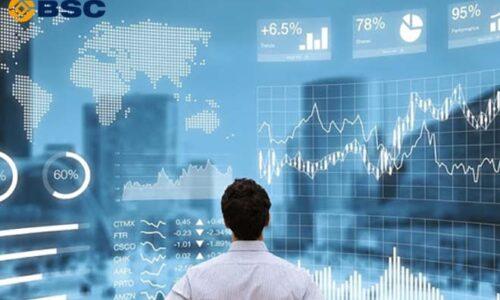 Các cách đầu tư chứng khoán hiệu quả