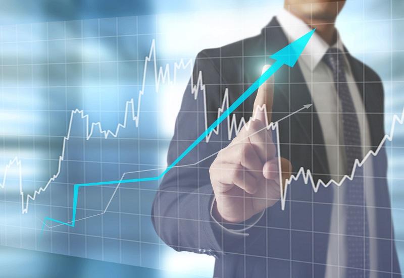 Lựa chọn thời điểm đầu tư thích hợp