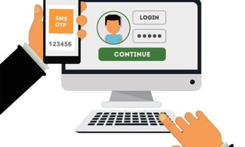 Mã OTP là gì? Làm sao để có mã OTP?