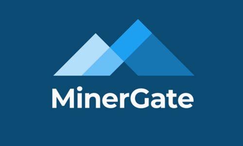 Minergate là nền tảng giao dịch tiền ảo uy tín