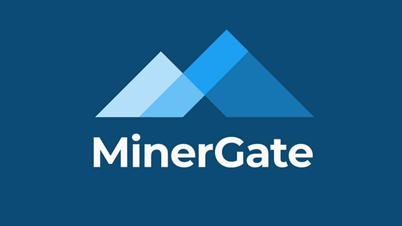 Minergate là phần mềm giao dịch tiền ảo ra mắt từ năm 2014