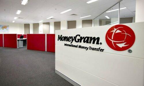 Moneygram là gì? Tại sao chọn Moneygram?