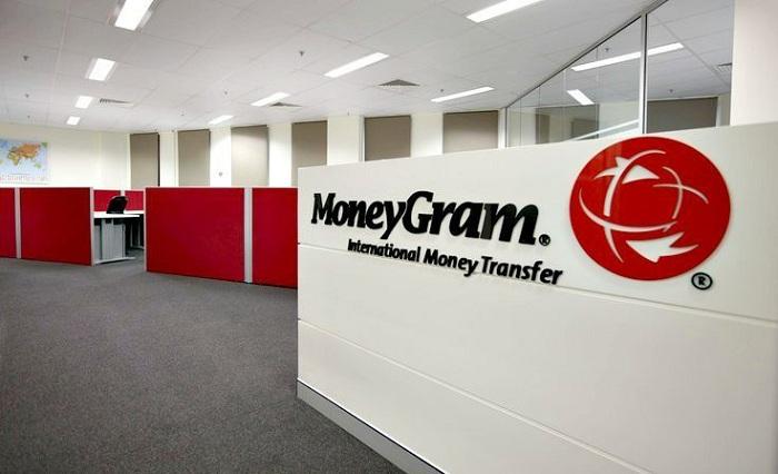 Moneygram là gì?
