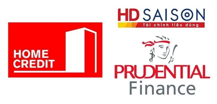 Một số công ty tài chính lớn ở Việt Nam