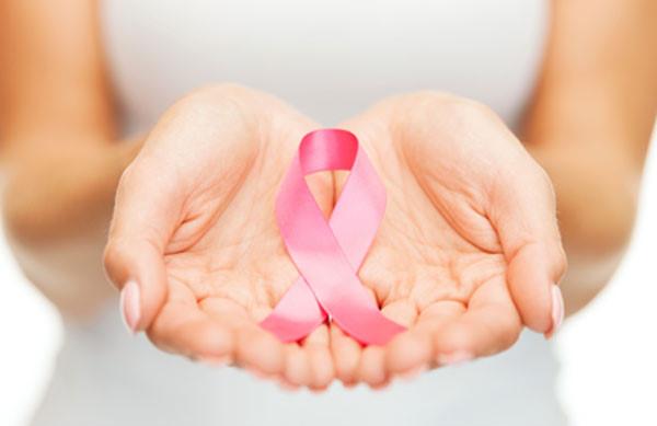 Mua bảo hiểm ung thư có nhiều quyền lợi
