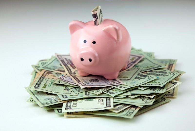 Mục đích của bảo hiểm tiền gửi