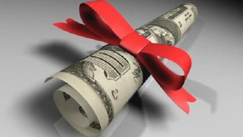 Mức tối thiểu để gửi tiết kiệm tại các ngân hàng là khác nhau