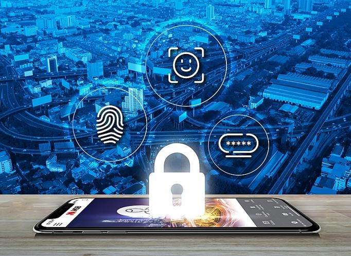 Ngân hàng điện tử có nhược điểm về tính bảo mật