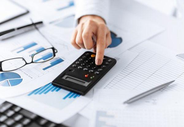 Ngân hàng điện tử giúp giảm chi phí vận hành