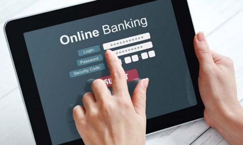 Ngân hàng điện tử là gì? Tại sao nên sử dụng?