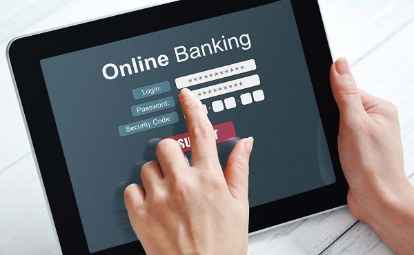 Ngân hàng điện tử là gì?