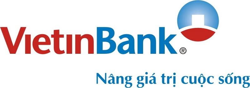 Ngân hàng thương mại cổ phần công thương Việt Nam VietinBank